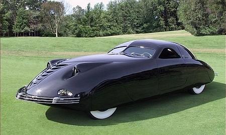 phantom-corsair-1938.jpg