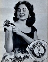 hello-future-mechanix-illustrated-1956.jpg
