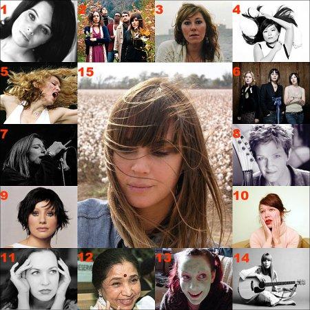 women-in-music_small.jpg