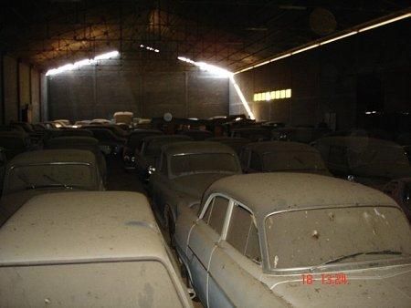 classics-in-a-barn.jpg