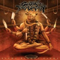 cattle_decapitation-karma_bloody_karma.jpg