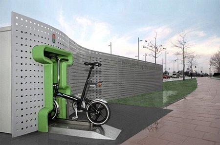 springtime-bikedispenser.jpg